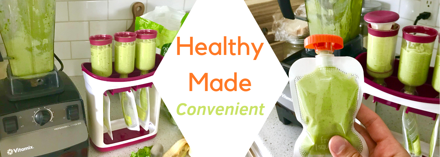 Healthy Made Convenient.png