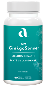 GinkgoSense