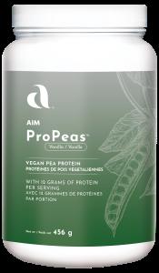 Propeas protein powder